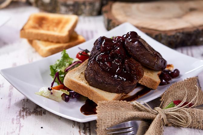 Čili sos – idealan sastojak za romantičnu i zavodljivu večeru